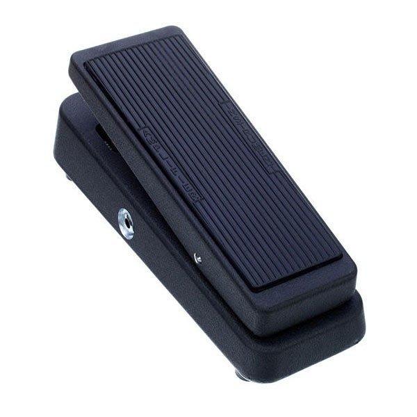 唐尼樂器︵ Dunlop MXR GCB80 High Gain Volume Pedal 音量 踏板 效果器