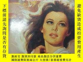 二手書博民逛書店一個值得回憶的丈夫罕見A HUSBAND TO REMEBER(