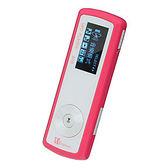 人因 UL430CP 蜜糖吐司 8GB MP3播放器