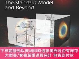 二手書博民逛書店Advanced罕見Particle Physics Volume IiY255174 Oleg Boyark