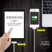 品勝充電器頭ipad2平板電腦ipada1395一套裝ipod老款充電器插頭【ipad1/2/3】