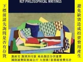 二手書博民逛書店Descartes:罕見Key Philosophical WritingsY255562 Rene Desc