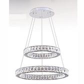【大巨光】華麗風水晶燈_吊燈-中(LW-09-0562)