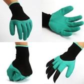 防静电手套 絕緣手套手套電工防電橡膠高壓靜電防把雙安絕緣款修薄耐磨 雙11