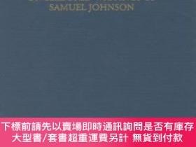 二手書博民逛書店History罕見Of The Commentary On Selected Writings Of Samuel