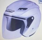 [COSCO代購] W120734 M2R騎乘機車用3/4式防護頭盔 #M390SP