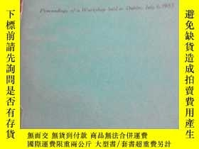 二手書博民逛書店(7)罕見METHODS OF CHARACTERIZATION