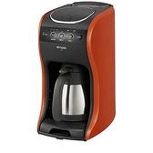 虎牌 Tiger 多機能咖啡機(真空不鏽鋼咖啡壺) ACT-B04R