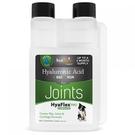 【寵物王國】Hyalogic海亞好關節-犬用特級複方綜效型玻尿酸240cc(8oz)