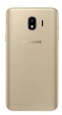 Samsung Galaxy J4 5.5吋雙卡雙待 智慧型手機 (J400) (公司貨) ★101購物網