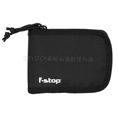 【聖影數位】美國 F-STOP Digi Buddy 迷你附件包 產品編號: AFSP056K