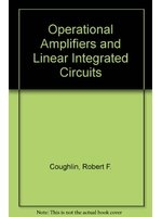 二手書博民逛書店《Operational Amplifiers and Line