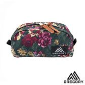 Gregory BELT POUCH 收納包 花園油彩 GG777960511 【GO WILD】
