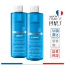 【買一送一】 理膚寶水 敏感性頭皮溫和洗髮露 400ml 效期21/09 La Roche-Posay【巴黎丁】