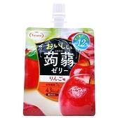 TARAMI吸果凍150G(蘋果)【愛買】