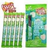 Fruit Sticks XXL蘋果水果棒(5入/包)