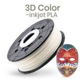 XYZprinting 3D Color-inkjet PLA (600g)