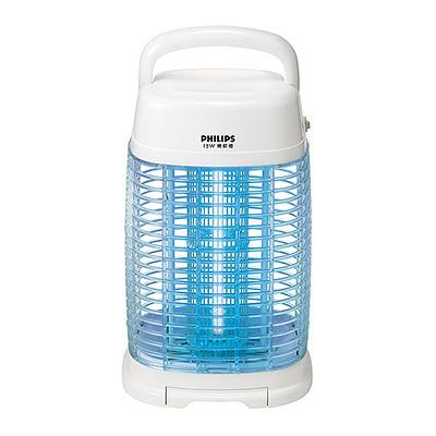 飛利浦15W方圓型捕蚊燈IST409YQ