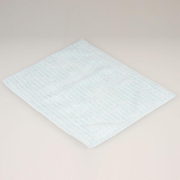 【LG樂金耗材】掃地機器人 超細纖維抹布