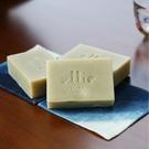 【ellie NATURALS】沖繩進口手工皂-苦瓜皂(苦瓜手工皂)