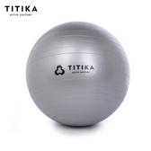 瑜伽球加厚防爆健身瑜珈