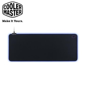 Cooler Master 酷媽 MP750 RGB 滑鼠墊  XL