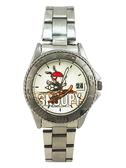 【卡漫城】 史奴比 手錶 ㊣版 史努比 日期功能  男錶 女錶 對錶 Snoopy 1 4 8 0元