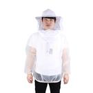 防蜂服養蜂服防蜂衣透氣型防護服