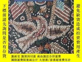 二手書博民逛書店英文原版罕見美國文學 Adventures in American Literature, Athena Edit