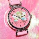 角落小夥伴 指針式手錶 日本限定 San-x正版品 角落生物