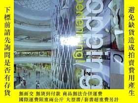 二手書博民逛書店Shopping?Experiencing罕見購物?體驗(56)Y203004 Li Aihong ARTPO