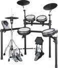電子鼓 Roland TD-15KV V-Durms 電子鼓 贈送音箱+大鼓踏板+耳機+鼓棒+鼓椅+地毯