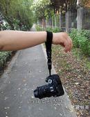 單反/微單相機手提手腕帶手繩掛帶防丟促銷大減價!