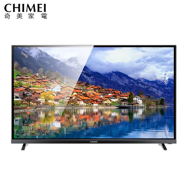 【CHIMEI 奇美】32型HD低藍光液晶顯示器+視訊盒 TL-32A800