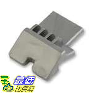 [104美國直購] 戴森 Dyson Part DC14 UprigtDyson Titanium Motor Inlet Cover Catch #DY-909235-06