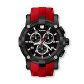 【人文行旅】Xpeda | 巴西品牌手錶-Phantom-XW21567F-002