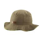 [KAILAS] 抗UV透氣快乾漁夫帽 (KF50036)