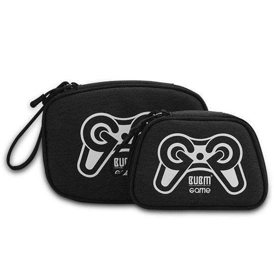 [哈GAME族]免運費 可刷卡●單手把款●BUBM 遊戲控制器 手把保護包 收納包 適用XBOX/PS4/Wii U/NS手把