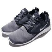 【五折特賣】Nike 慢跑鞋 Wmns Lunarsolo 藍 白 避震透氣 基本款 運動鞋 女鞋【PUMP306】 AA4080-004