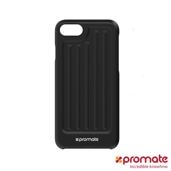 Promate iPhone 8/7 耐衝擊保護殼