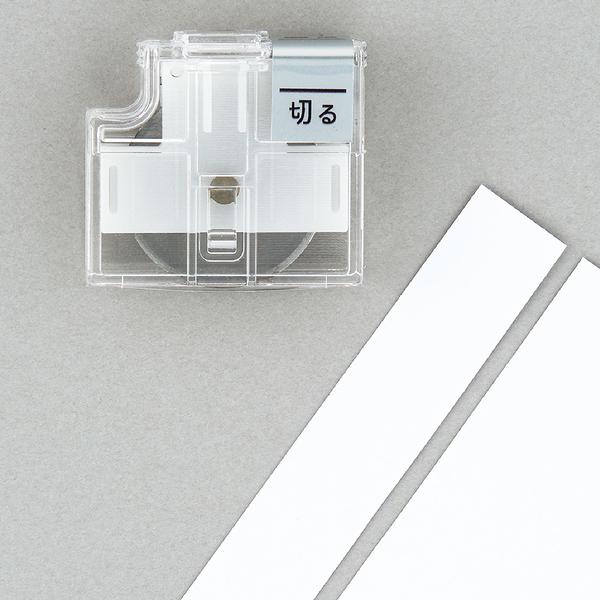 普樂士 PK-813 裁紙機【直線替換刀】職人專用【文具e指通】量販團購A