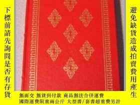 二手書博民逛書店《The罕見Scarlet Letter,紅字》, 霍桑(Haw