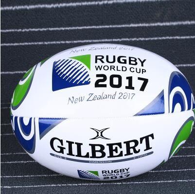 2017新款比賽訓練英式橄欖球YY1346『黑色妹妹』