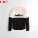 HCO Hollister Co. 女 ...