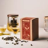 紅玉紅茶 消暑下午 手採熱沖茶【新寶順】