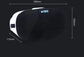 rv眼鏡3d虛擬現實眼鏡vr