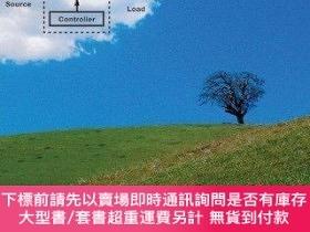 二手書博民逛書店Power罕見ElectronicsY255174 Ned Mohan Wiley 出版2011