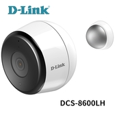 D-Link DCS-8600LH Full HD IP65防水 戶外室內無線網路攝影機
