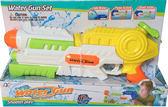 造型水槍(恕不挑色 顏色隨機出貨) TOYeGO 玩具e哥