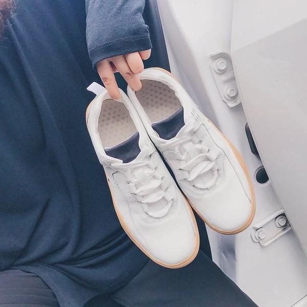 FINDSENSE品牌 2018 韓國原裝  男 秋季 老爹鞋  運動  跑步鞋